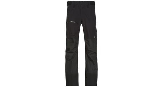 Bergans W's Storen Pants Lady Black
